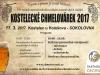 plakat2017_verejnost.cdr
