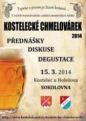chmelovar2014_mk1