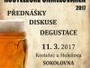 chmelovar2017_mk1.cdr