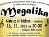 ko_16_11_13_mk1