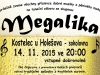 ko_2015_mk1