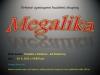 megalika_2012