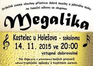 ko_2015_mk2