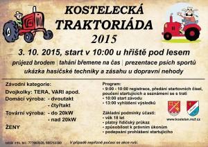 traktoriada 2015_v2